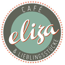cafe-eliza-berlin-logo