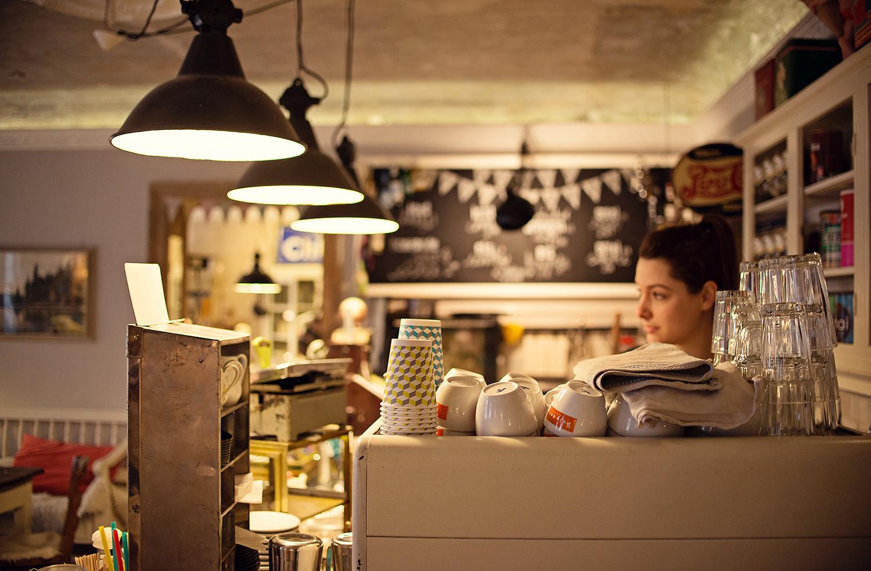 cafe-eliza-berlin-kreuzberg