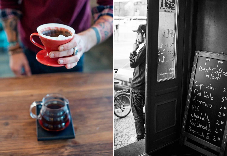 cafe-potsdam-altstadt