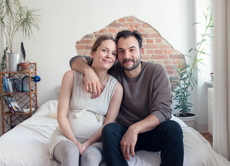 schwangerschaftsfotos-berlin-charlottenburg
