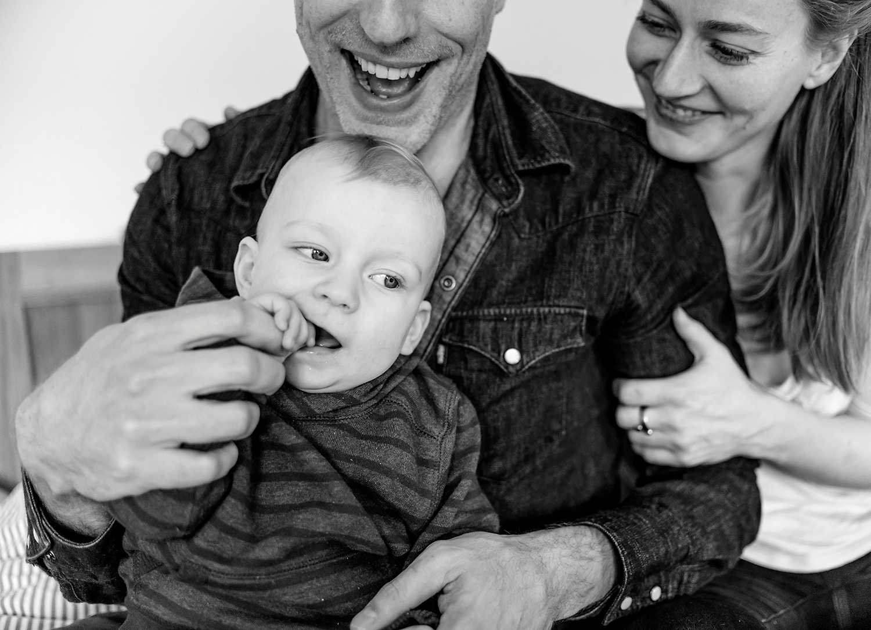 familienfotos-berlin-fotograf