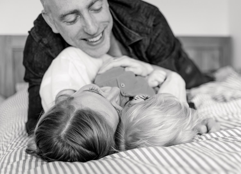 berlin-fotograf-familienfotos