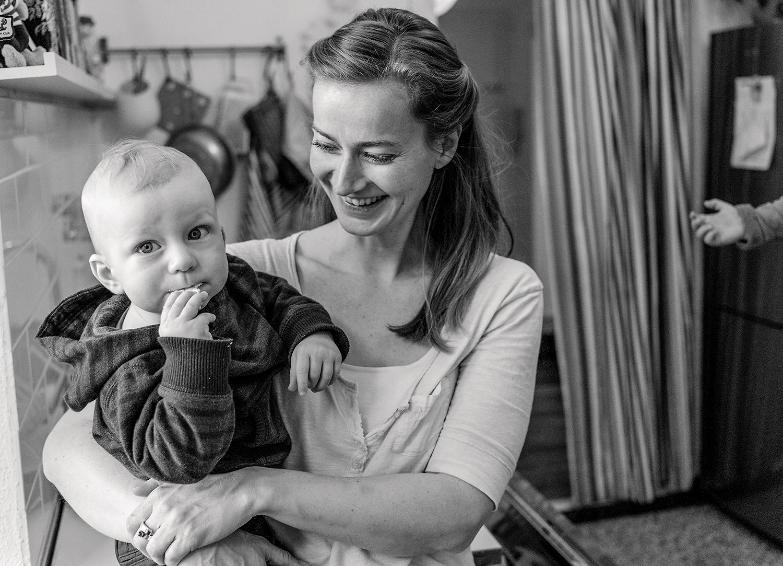 berlin-family-photographer