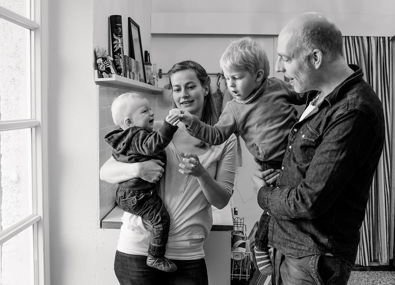 familienfotos-berlin-prenzlauer-berg