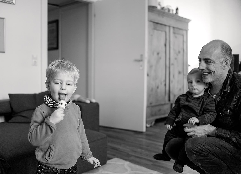 familienfotograf-berlin-mitte-friedrichshain