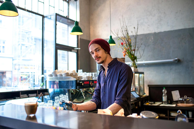 cafe-9-berlin