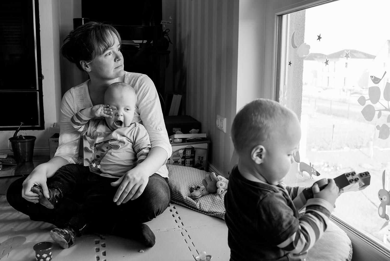 berlin-familienfotos