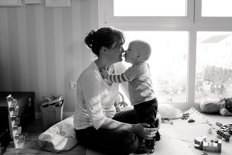 fotograf-familienfotos-berlin