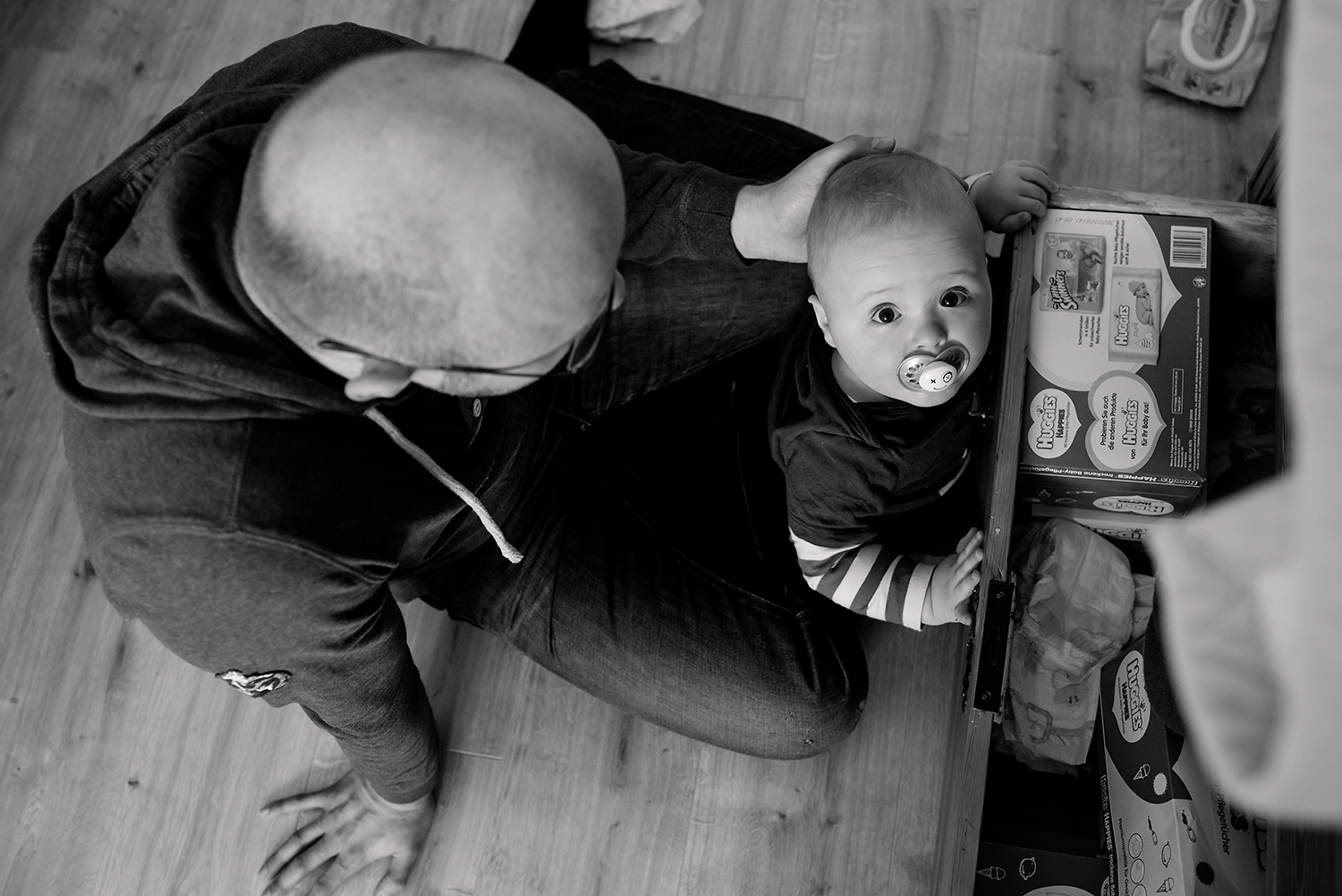 berlin-family-session