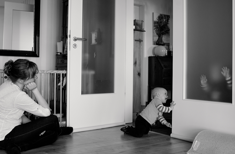 family-photographer-berlin