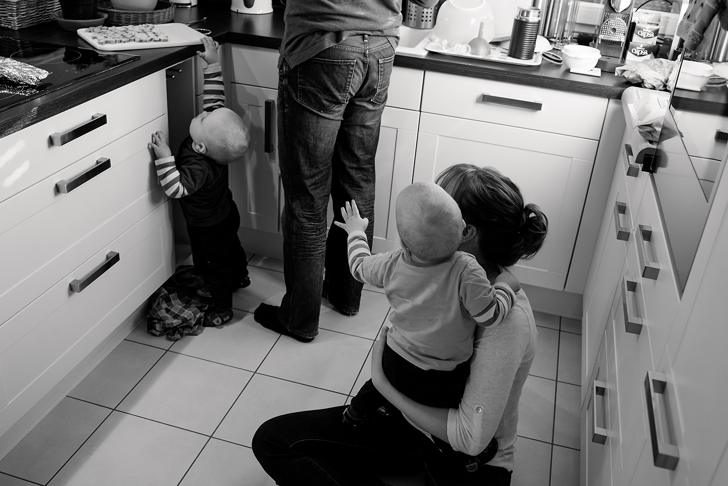family-photographer-berlin