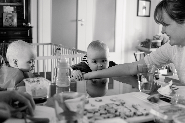 documentary-family-photography-berlin