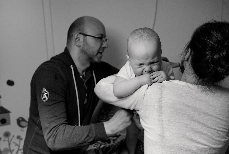 familienfotografie-köln