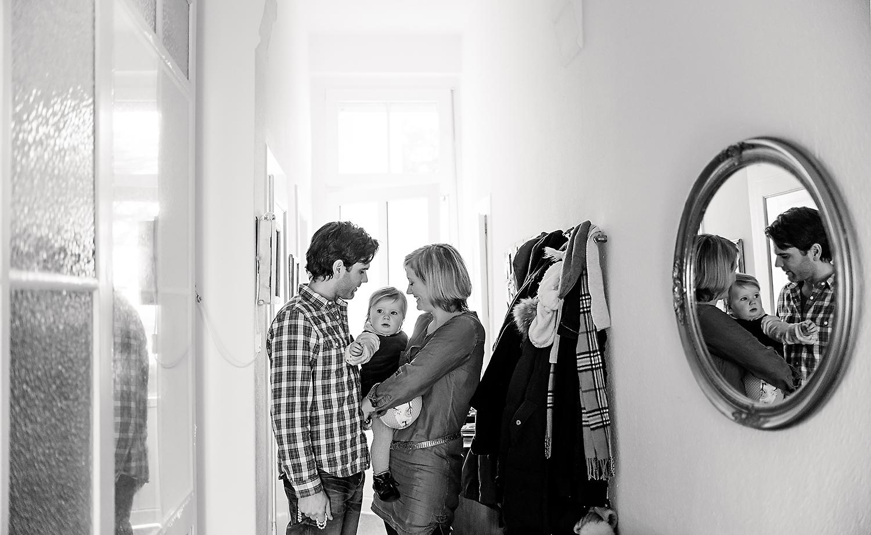 familienfotograf-hamburg-ottensen