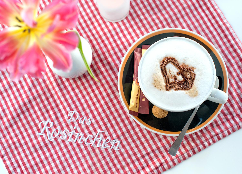 rosinchen-berlin-cafe