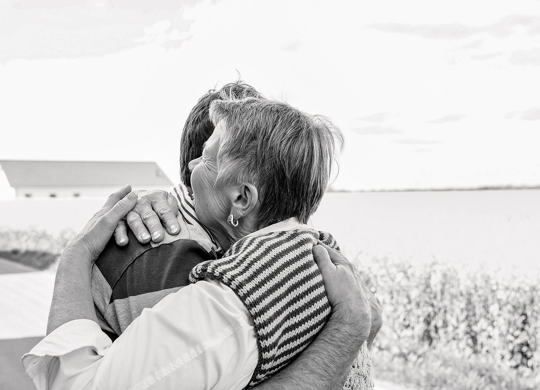 emotionale-familienfotos-leni-moretti