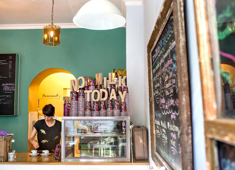 no-milk-today-cafe
