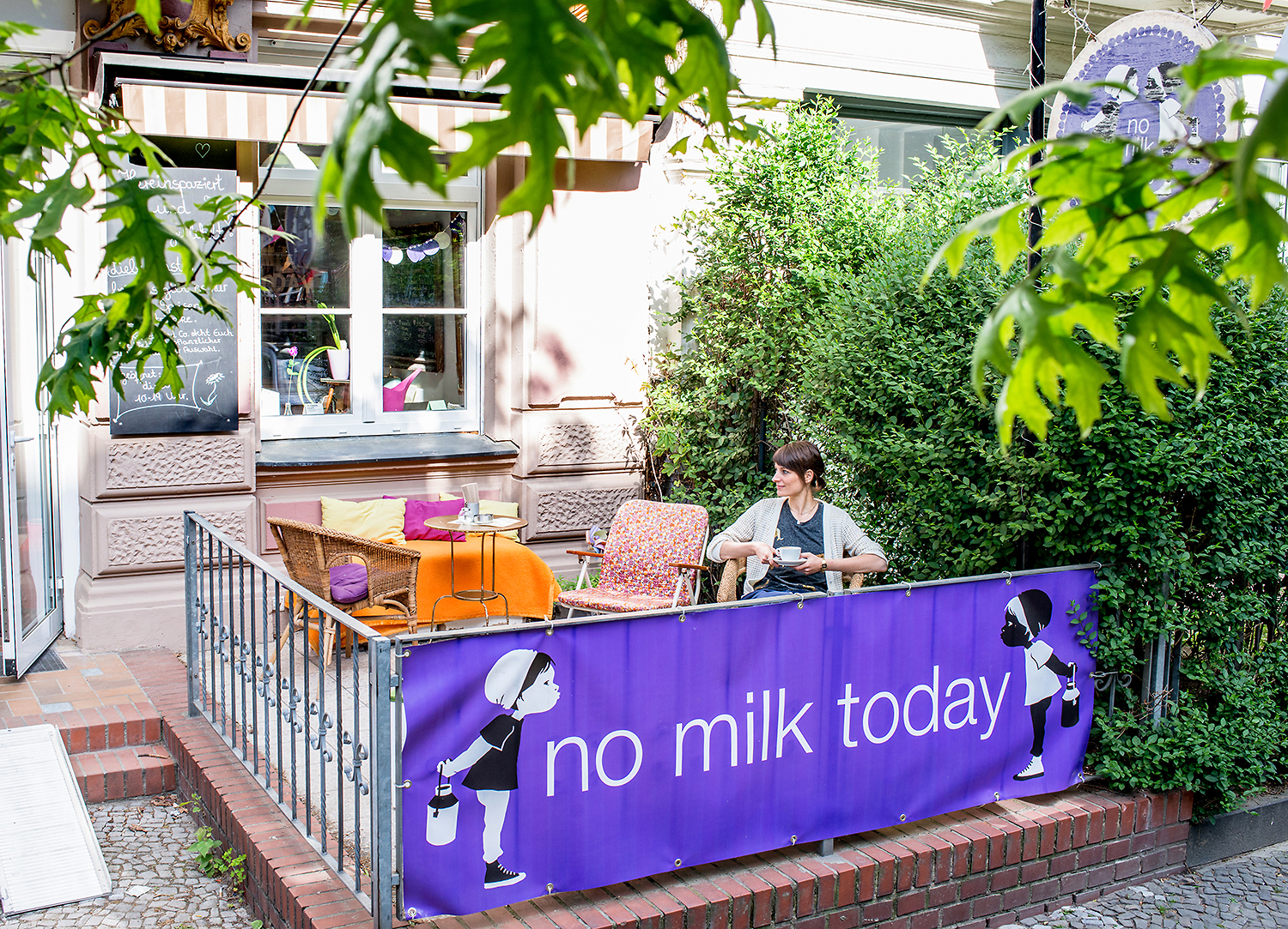 no-milk-today-berlin