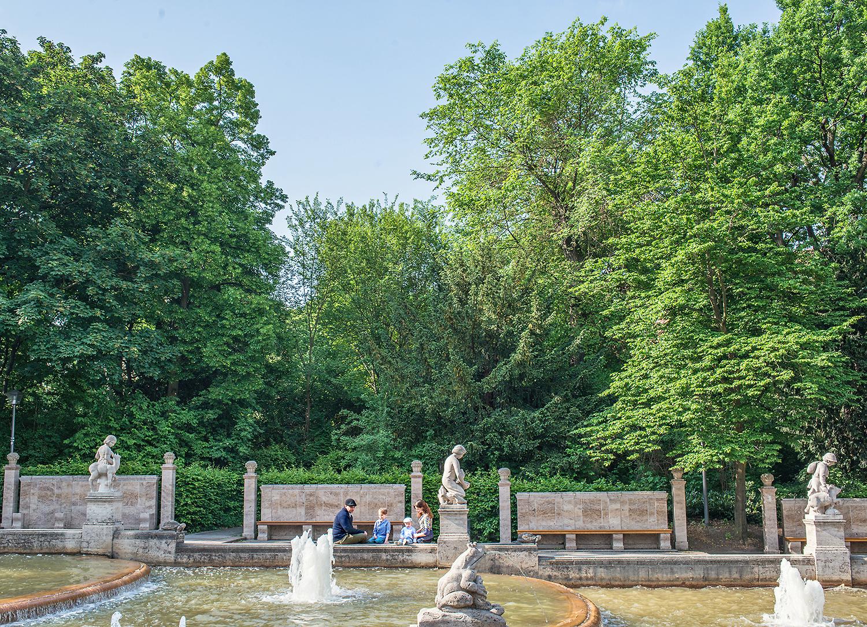 volkspark-friedrichshain-märchenbrunnen