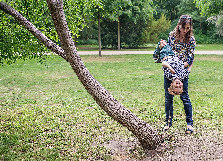 kids-photographer-berlin