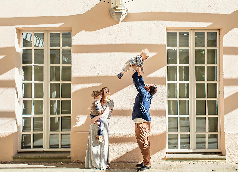 originelle-familien-fotos-berlin