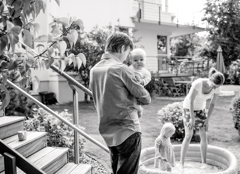 familien-fotograf-potsdam