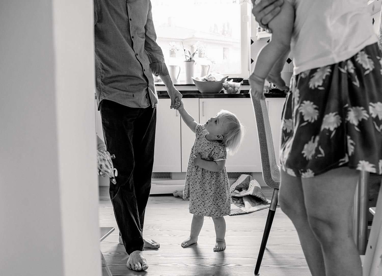 moderne-familien-fotografie-berlin