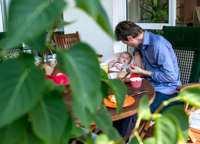 familien-fotoshooting-ideen