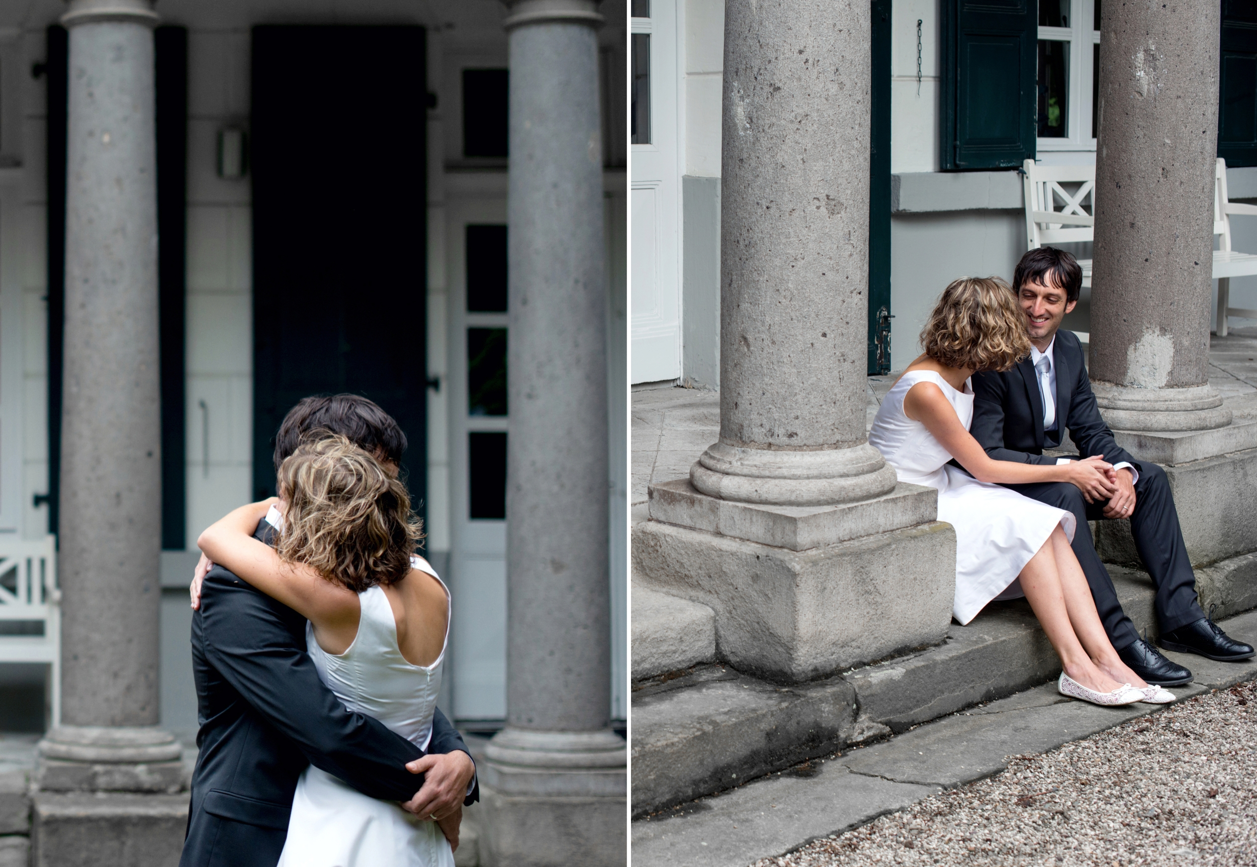 engagement-shoot-berlin