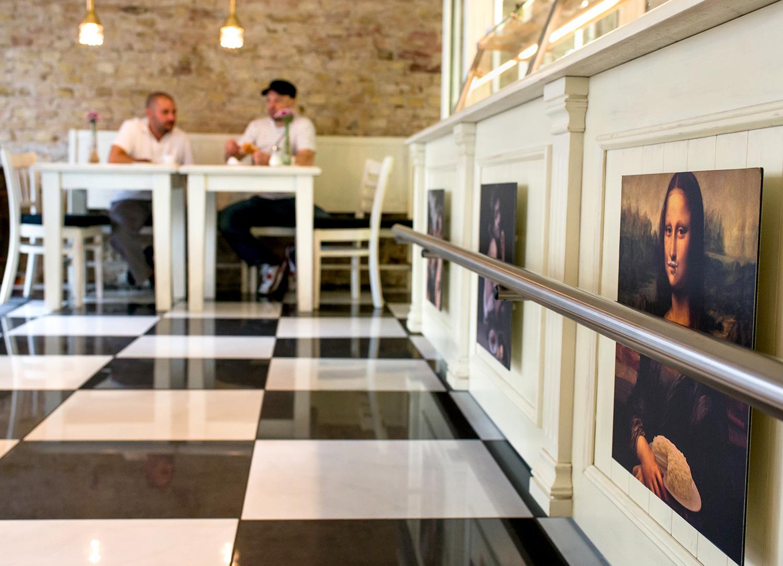 italienisches-cafe-berlin