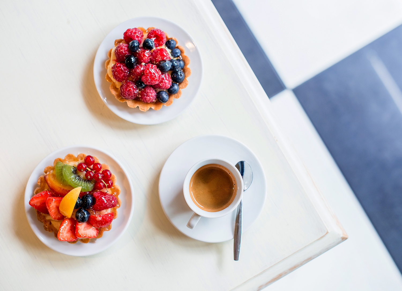 cafe-prenzlauer-berg