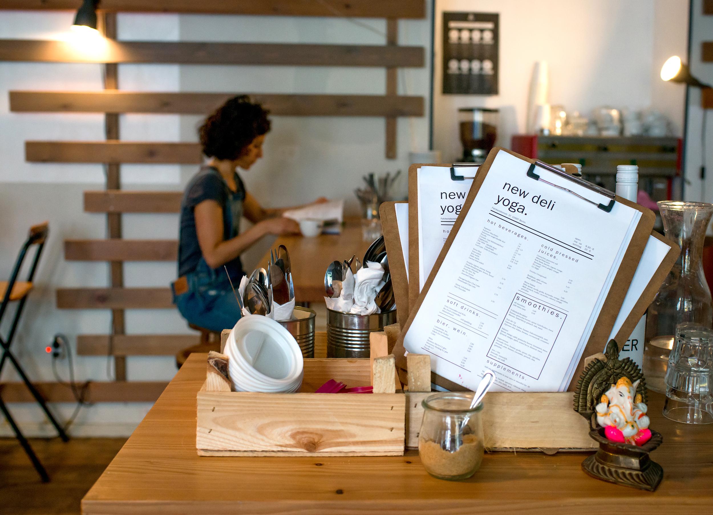vegan-cafe-berlin