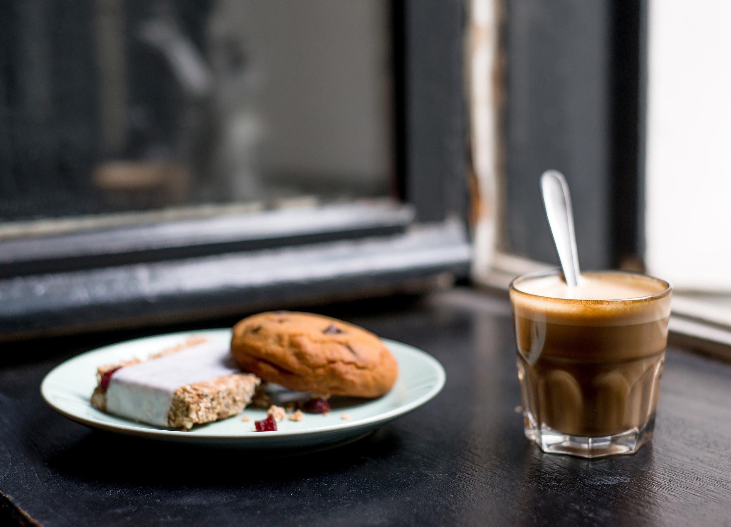 third-wave-coffee-berlin