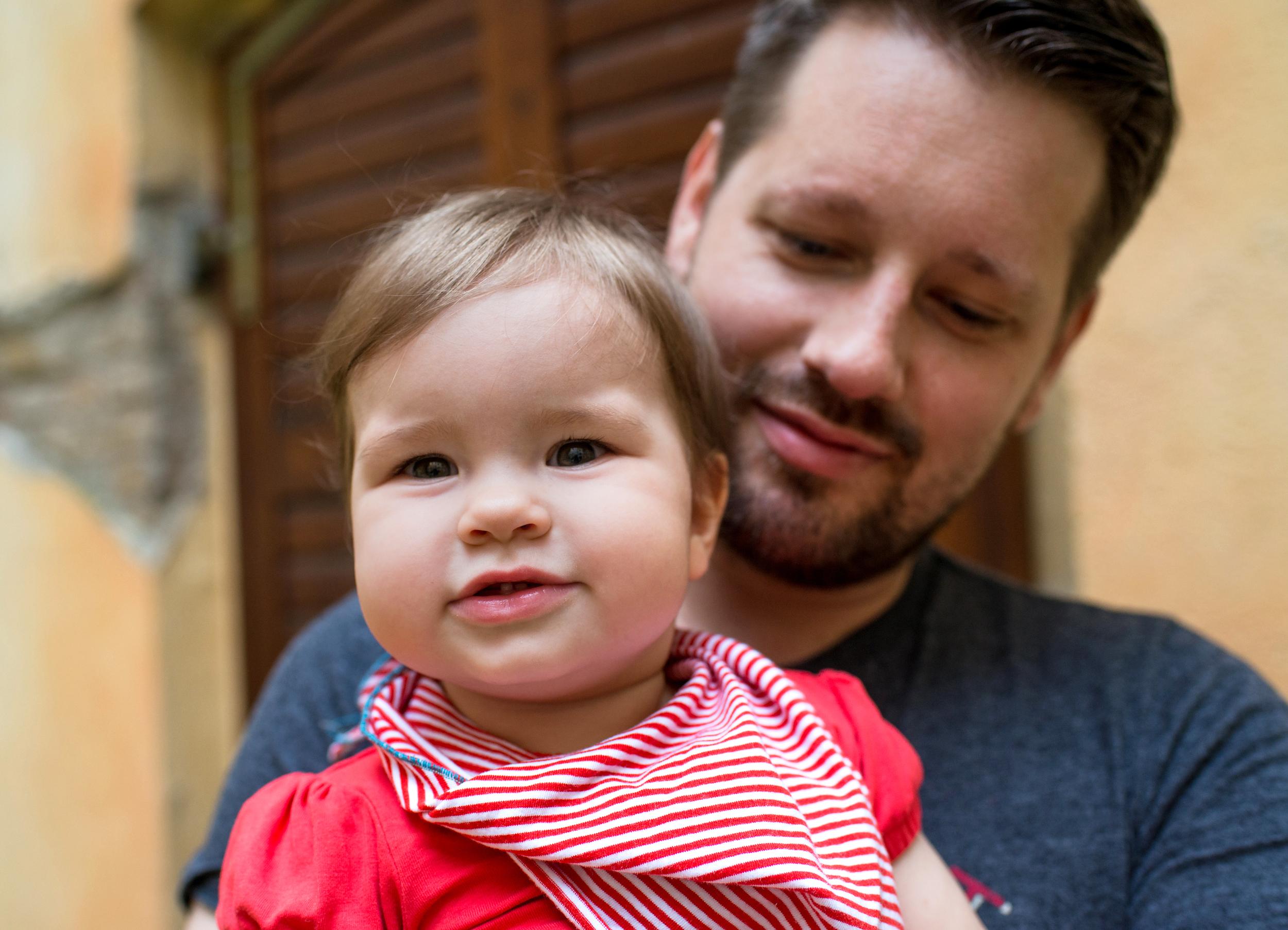 vater-baby-fotos