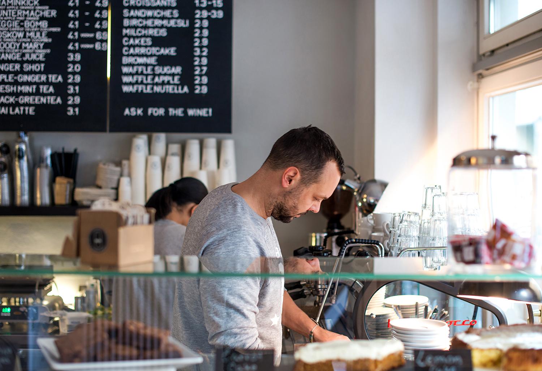 cafe-berlin-mitte