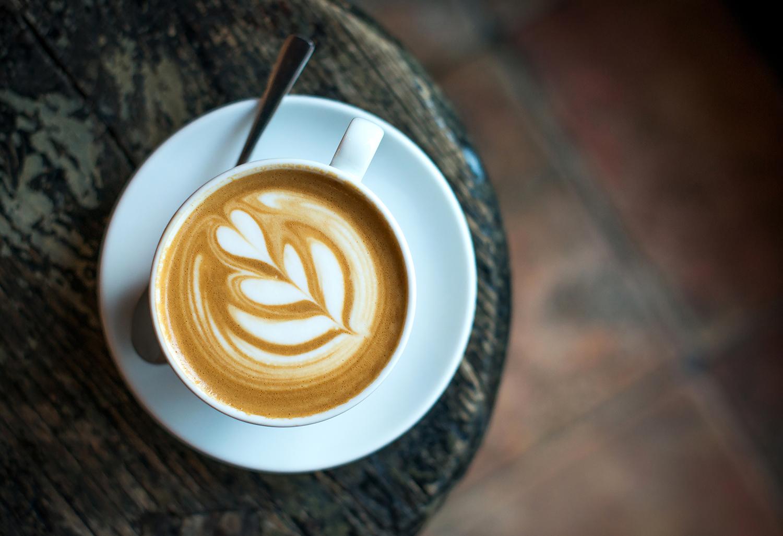 berlin-latte-art