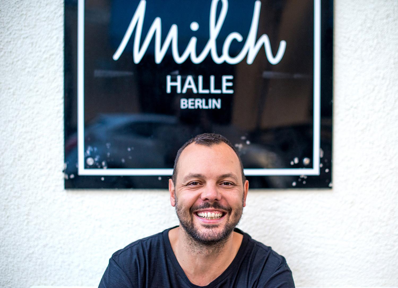 milchhalle-berlin-nicolas-herlitz