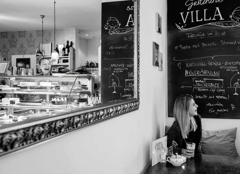cafe-inhaber-besitzer