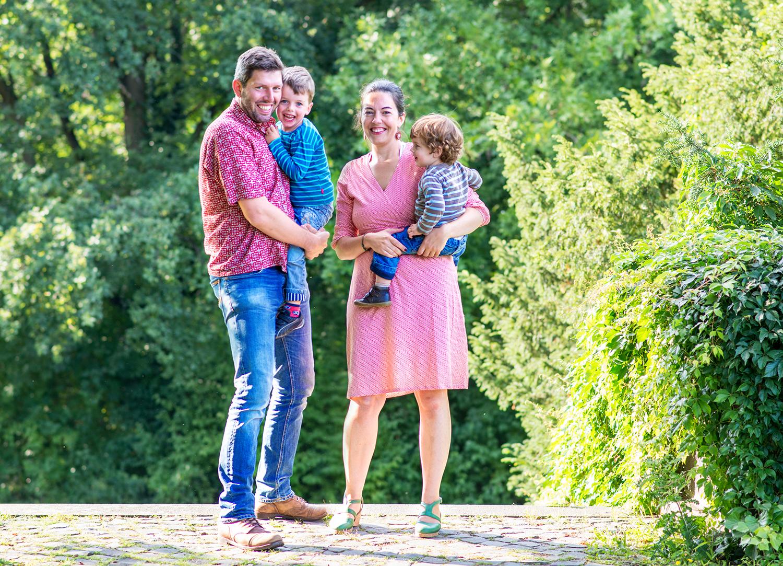 familienfotos-potsdam-park-natur