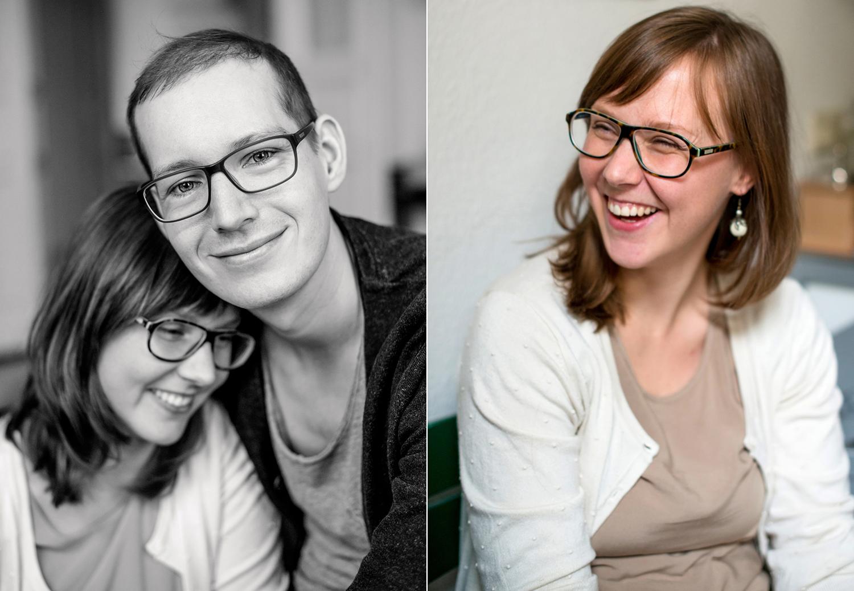 familien-fotograf-kreuzberg