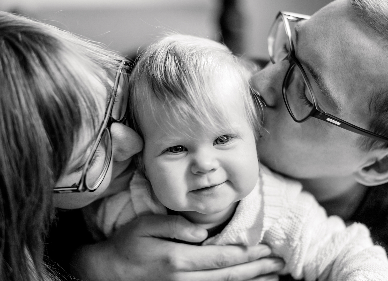 familienfotografie-potsdam