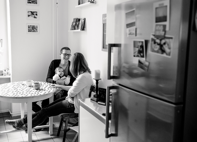 familienreportage-berlin-homestory