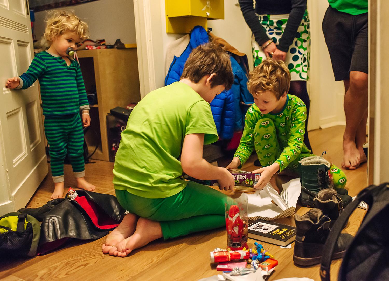nikolaus-familienfotos-reportage