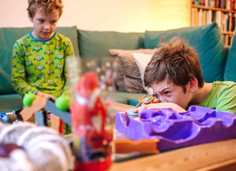 kinderfotos-zuhause-fotograf-berlin