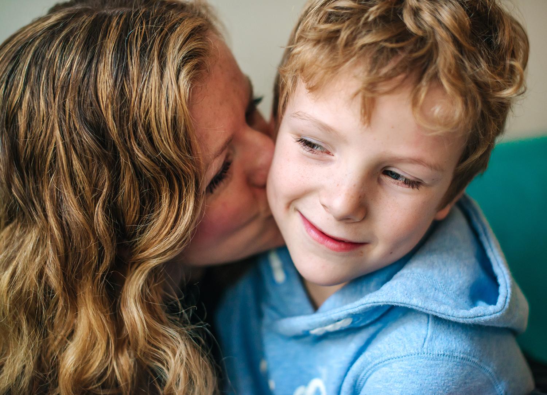 emotionale-familienfotos-berlin