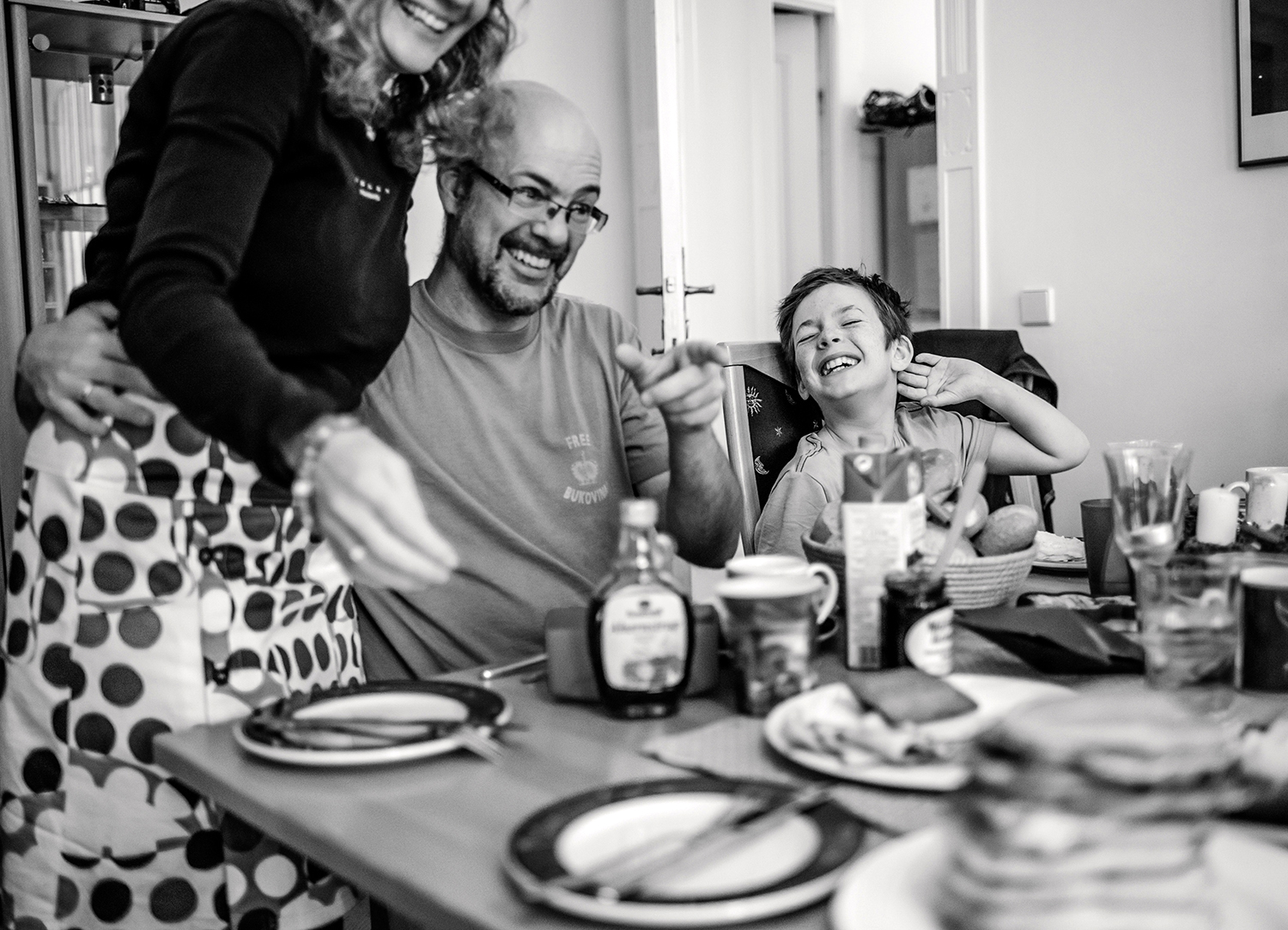 fotoshooting-familie-reportage