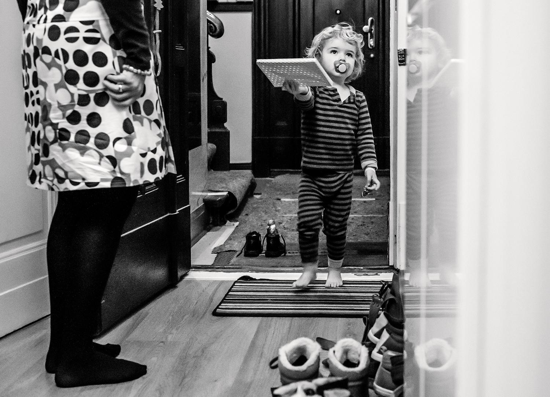 familien-reportage-berlin-familienfotos