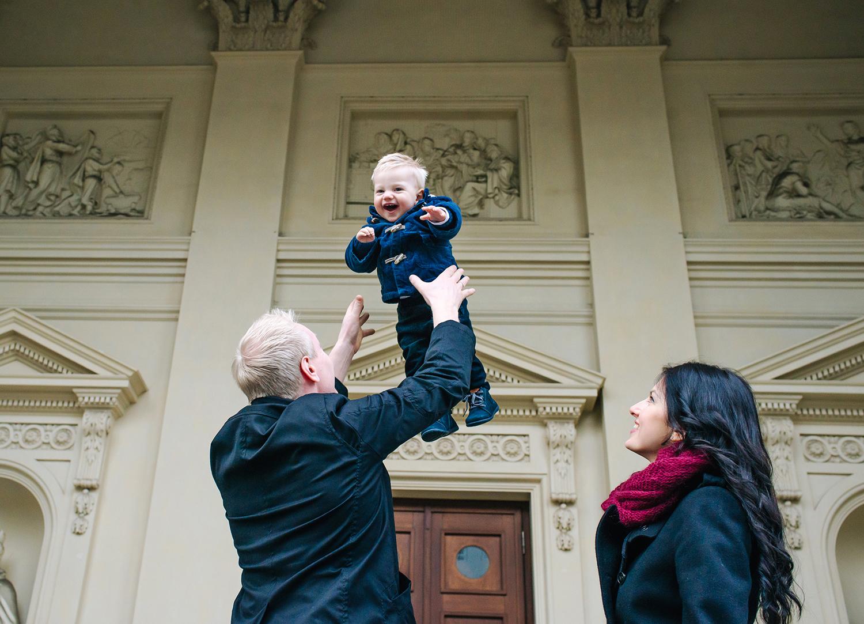fun-family-portraits-berlin