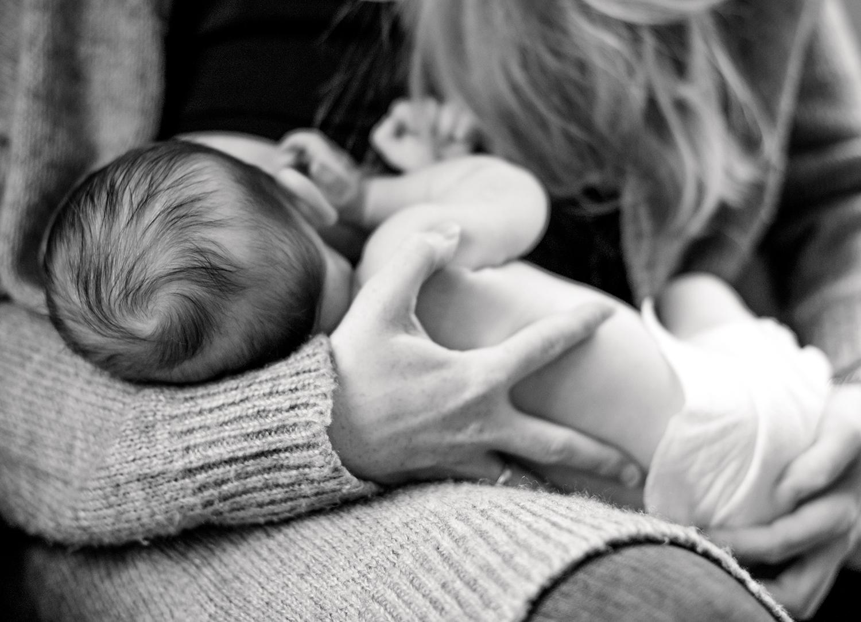 babyfotograf-berlin-prenzlauer-berg