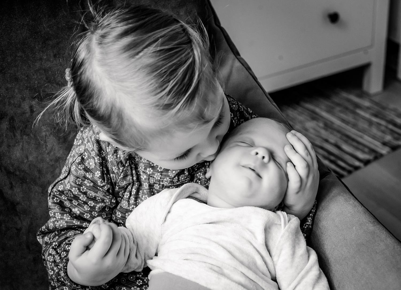 baby-kind-fotos-berlin